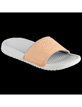 Nike Benassi Jdi Bp Slide by Nike