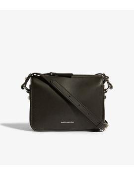 Compact Crossbody Bag by Gd021 Gd111 Gd111 Gd014 Gd052 Gd021 Kd095 Dd046 Kd047 Dd060 Dd069 Dd071 Dd047 Fd035 Kd094 Fd056 Pd008