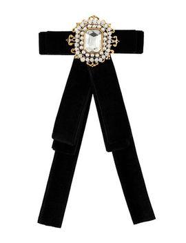 George J. Love Brooch   Jewelry D by George J. Love