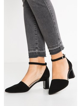 Pumps by Zign