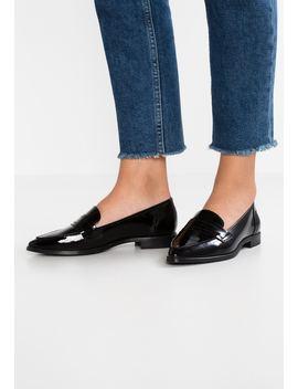Yutte Loafer   Slip Ins by Esprit