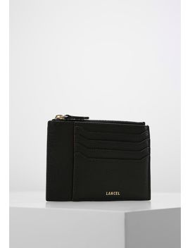 Enveloppe Card Holder   Portemonnee by Lancel