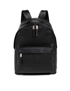 Odin Backpack by Michael Kors