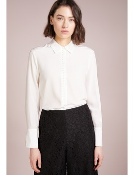 Helek   Overhemdblouse by Club Monaco