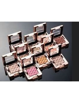 Modern Shadow Italprism (20 Colors) by Missha