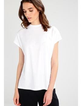 Prime   T Shirt Basic by Weekday