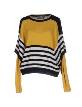 Preen By Thornton Bregazzi Cashmere Blend   Sweaters And Sweatshirts D by Preen By Thornton Bregazzi