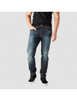 Denizen® From Levi's® Slim Taper Fit 286™ Men's Jeans   Eclipse by Shop All Denizen From Levi's