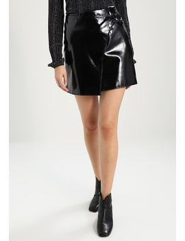 Patent Collection   A Line Skirt by Karen Millen