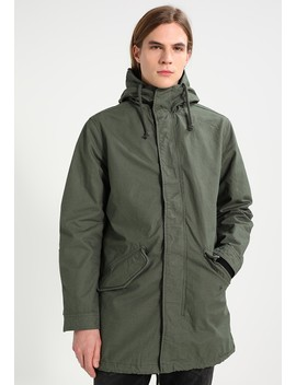 Jornew Bento Summer   Parka by Jack & Jones