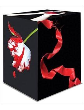 The Twilight Saga Atom Collection Boxset by Stephenie Meyer