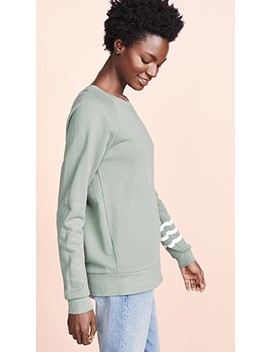 Sol Essential Sweatshirt by Sol Angeles