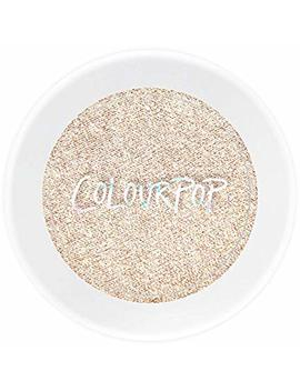Colourpop Super Shock Cheek   Flexitarian   Highlighter by Colourpop