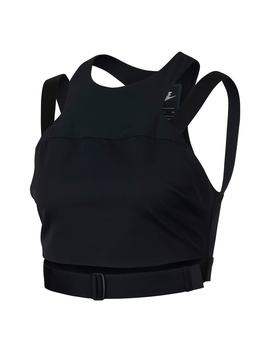 Sportswear Tech Pack Women's Tank by Nike