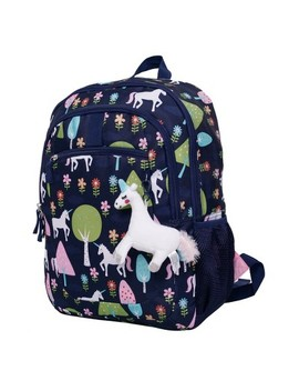 "Crckt 16.5"" Kids' Backpack   Unicorn by Shop This Collection"