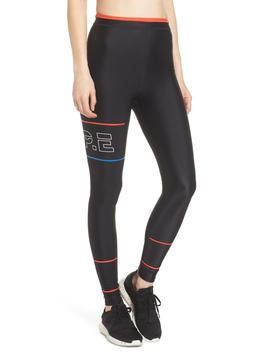 The Glory Leggings by P.E Nation