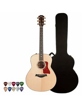 Go Dps Music Jb 518 E Kit 2 String by Amazon