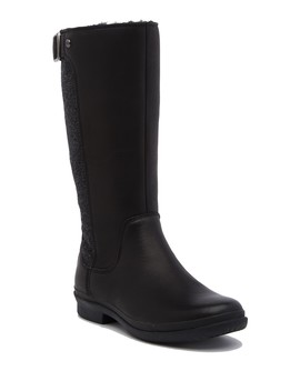 Janina Waterproof Ug Gpure Lined Boot by Ugg
