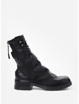 Cinzia Araia   Boots   Antonioli.Eu by Cinzia Araia