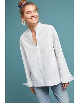 Ag The Carla Shirt by Ag Jeans