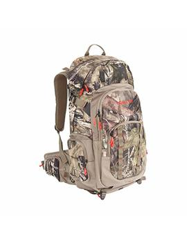 Allen Company Arroyo 3200 Hunting Daypack, Mossy Oak Break Up Country, Medium by Amazon