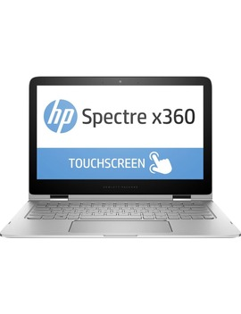 Hp Spectre X360 13 by Generic