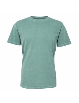 Comfort Colours Adults Unisex Short Sleeve T Shirt by Amazon