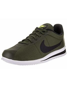 Nike Cortez Ultra by Nike