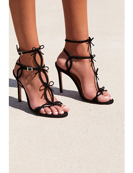 Moah Bow Heel by Free People