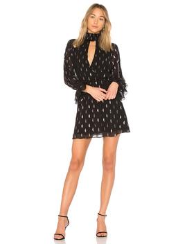 Shelli Dress by Parker