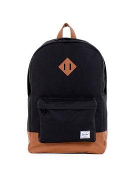 Heritage Backpack by Herschel Supply Co.