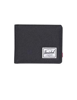 Roy Bi Fold Wallet by Herschel Supply Co.