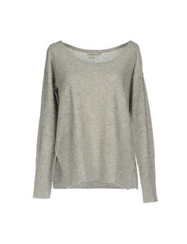 Calvin Klein Jeans Sweater   Sweaters And Sweatshirts D by Calvin Klein Jeans