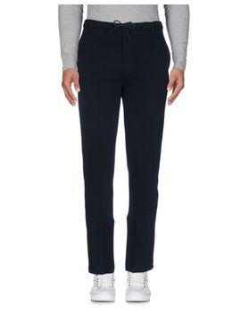 Ann Demeulemeester Pantalon   Pantalons U by Ann Demeulemeester