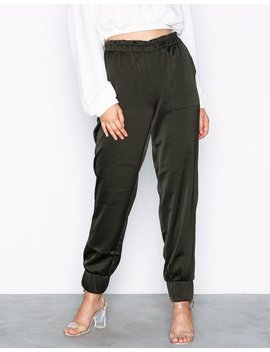 Vmedna Loose Pants Ga by Vero Moda