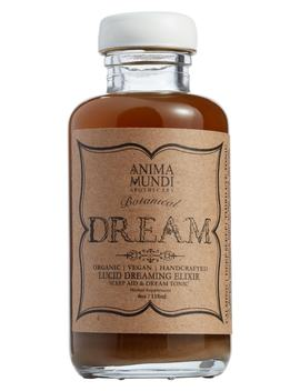 Ensueno Lucid Dreaming Elixir by Anima Mundi Apothecary