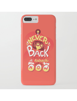 Edna Mode I Phone Case by