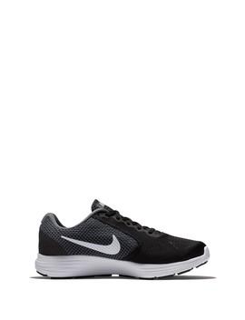 Women's Nike Revolution Sneaker   Wide Width by Nike