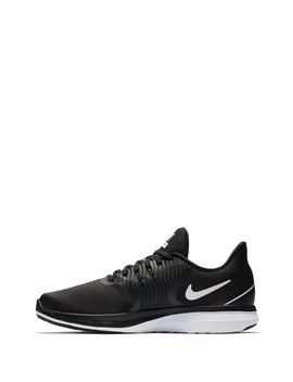 Nike In Season Training Sneaker by Nike