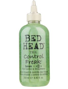Bed Head Control Freak Serum by Tigi