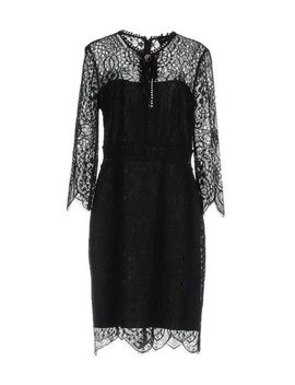 The Kooples Short Dress   Dresses D by The Kooples