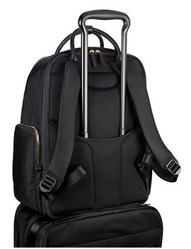 Ursula T Pass Backpack by Tumi