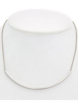 Rebecca Minkoff Slice Necklace by Rebecca Minkoff
