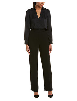 Reiss Imie Jumpsuit by Reiss