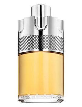Men's Wanted Eau De Toilette Spray, 5.1 Oz. by Azzaro