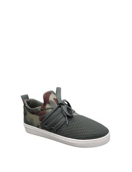 Time And Tru Women's Fashion Sneaker Shoe by Time And Tru