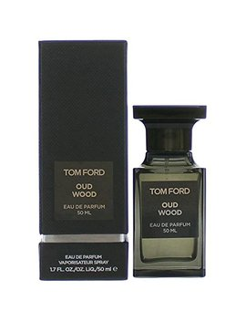 Oud Minerale Eau De Parfum by Tom Ford