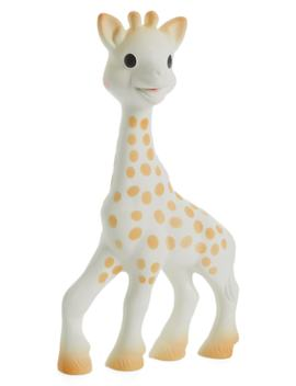 Teething Toy by Sophie La Girafe