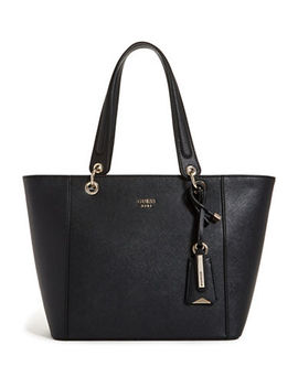Kamryn Tote Bag by Guess