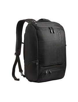E Bags Professional Slim Laptop Backpack by E Bags